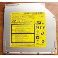 Best Dell XPS M1330 IDE/ATA DVD-RW Super Drive UJ-857-C wholesale