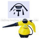 Quality Steam Cleaner (YJSC-01) wholesale