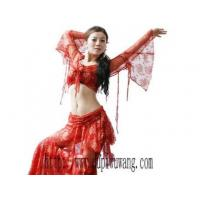 Best Belly Dance Costumes wholesale