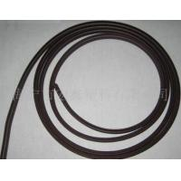 Quality Rubber Magnetic Strip - MDG-103 wholesale