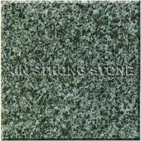 Stone Selections G654