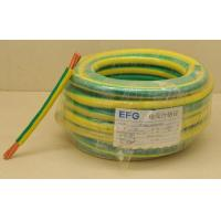 Best Wire and cable series wholesale