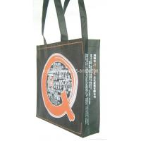 Best non-woven fabric bag for business suit wholesale