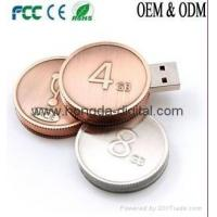 Best Mini USB Flsh Memory(HD-106) wholesale