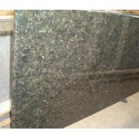 Best Blind stone wholesale