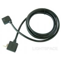 PSP/PSP2000 E3C-0808 PSP2000 2in1 Extension Cable