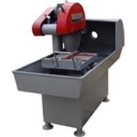 Best Launder type cutting machine wholesale