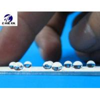 Buy cheap Oil-water repellent fabric from wholesalers