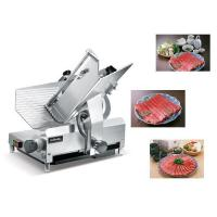 Best Meat Slicer Series SL-300C wholesale