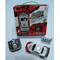 Best rechargeable Low price RC car wholesale