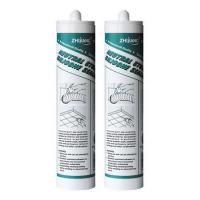 Best Neutral Stone Silicone Sealant wholesale