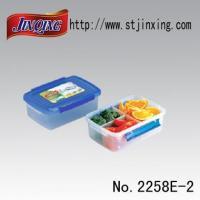 Quality Microwave & fresh-keeping container wholesale