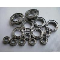 Best Metal Shielded Bearing Kits for TRAXXAS Cars wholesale