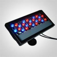 Quality LED Wall Washer Series; JZFT-A-36* wholesale
