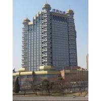 Quality Cts Hotel Beijing Office Space wholesale