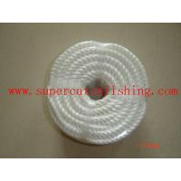 Best POLYPROPYLENE ROPE wholesale