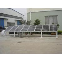 Best Wood Solar Panel wholesale