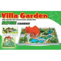 "Best DIY Layout ""Garden Of OZ"" Villa Garden wholesale"