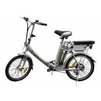 Fuel Cell Electric Toys