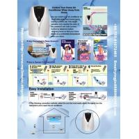 Best Telephone Remote Controller For Air Conditioner wholesale