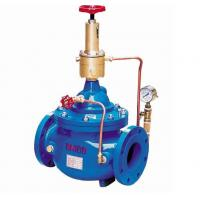 Best KH500X-10/16holdingpressure/pressurereliefvalve wholesale