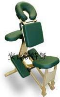 Best massage chair Products message chair wholesale