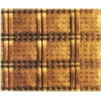 Best Warp-knitted fabric composites enhanced crack wholesale