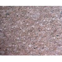 Quality Chinese Granite Dyed Brown Granite-BN05 wholesale