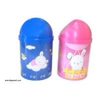 Best Dustbin KK-2553 wholesale