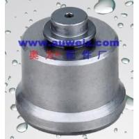 Best hight delivery valves italy|bosch delivery valves-Auweiz Parts Plant wholesale