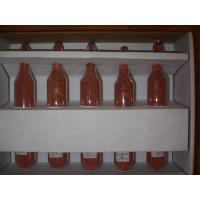 China ISOTOPIC COPPER POWDER on sale