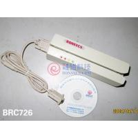 Best MagstripRead/Encoder 2009008 wholesale