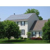 Best Solar Power System Small Solar System wholesale
