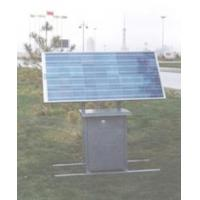 Best 100~150Wp family/office solar power supply system wholesale