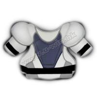 Quality Ice Hockey Gear Shoulder Pad (UWIHE-A1SP) wholesale