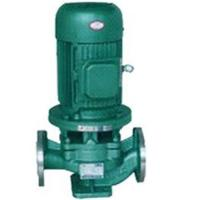 Quality Chemical pump wholesale