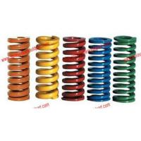 Sell compression spring iso10243 std