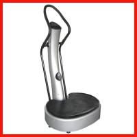Quality Body Training Vibration Plate With Double Motors wholesale