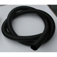 Quality PVC Solid wall Suction hose wholesale