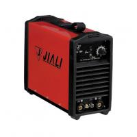 Best Welding Machine, Battery Charger wholesale