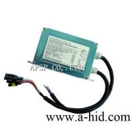 Best xenon hid ballast 150W wholesale