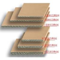 Best Packing Carton wholesale