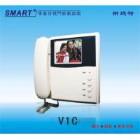 Best VDP for small apartment V1C wholesale