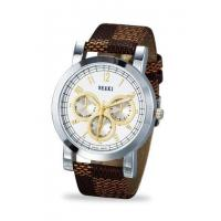Best Business Gifts Watches HP2007 wholesale