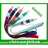 Best Popular 32gb 64mb lanyard usb flash drive usb flash memory wholesale