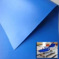 Best Antimicrobial Medical Fabric wholesale
