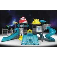 Best Transformers / Space ship TX-8003 wholesale