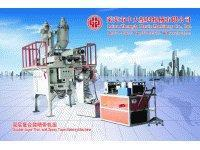 Best Thin-soft Spray Tape Production Line wholesale