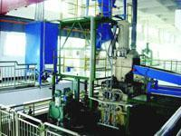 Best Oil conveying, storage and automatic weighing, injection and clearing wholesale
