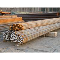 Best Free cutting structural steel SUM42 wholesale